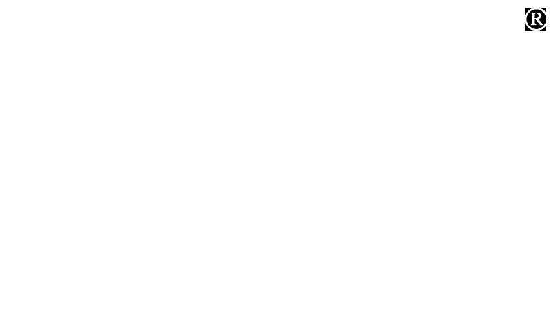 KryptoMax® logo in white